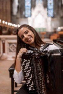 Sofia Ros