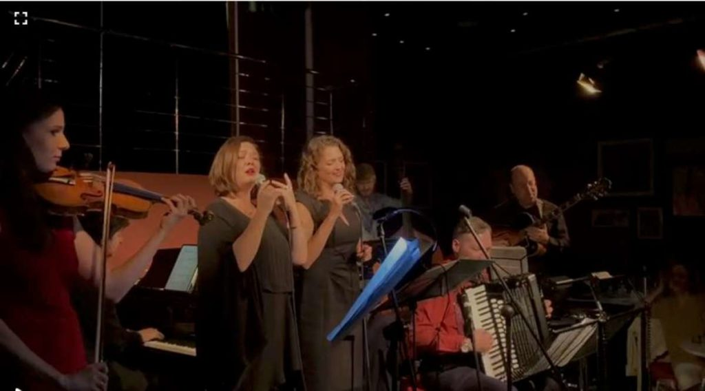 zzmusic-accordion-music--the-romano-viazzani-ensemble-in-concert-in-harrow-st-georges-hall-harrow-rv-ensmeble-at-launch