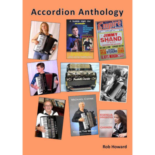 zzmusic-accordion-books-rob-howard-accordion-anthology-robaccord.jpg