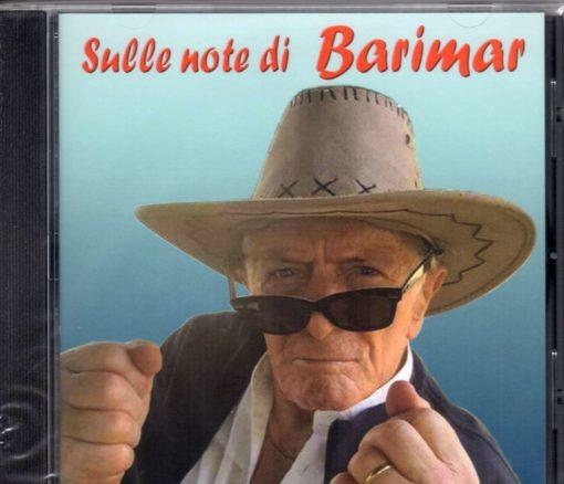 Sulle note di Barimar-CD