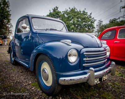 Fiat-500-Topolino-1200