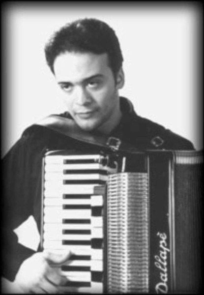 Gianluca Campi