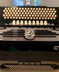 Giulietti C system F94C