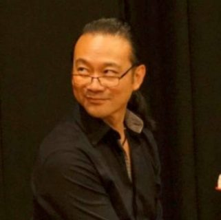 Kelvin Lim - Pianist