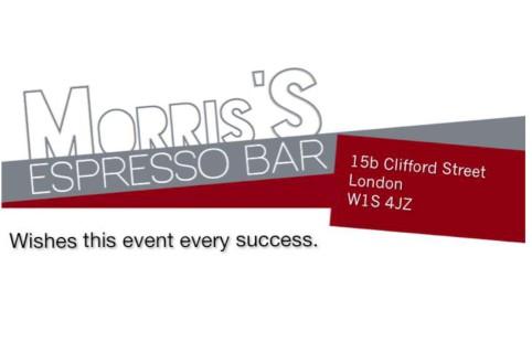 Morris's Espresso Bar