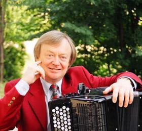 Prof. Friedrich Lips