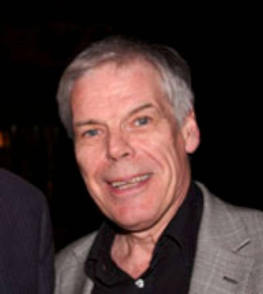 Owen Murray