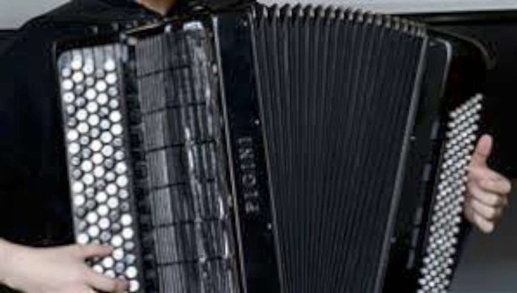 ram-accordion-dept-2019