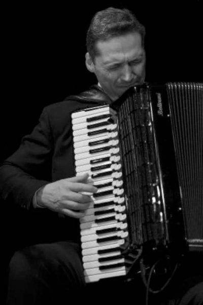 Romano Viazzani