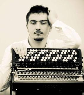 Bartosz Glowacki-1200