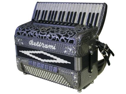 beltrami accordion p11