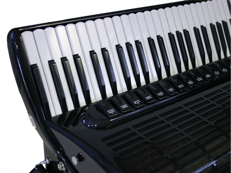 Beltrami Converter - Buttons CVP6 - ZZMusic   Accordion Music ...