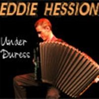The wonderfully understated and hugely talented Eddie Hession in his long-awaited solo album. This wonderful CD includes performances with cellist Chris Grist as well as the superb chamber orchestra the London Concertante. Children's Song No.2 , 3, 5, 7 (Chick Corea) Eddi-Fis 1, 2 and 3 (David Gordon) Under Duress Suite (Adam Summerhayes) Greenland (David Gordon) Invierno Porteno (Piazzolla) Epilogue (Bill Evans) Peace Piece (Bill Evans)
