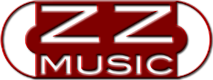 ZZMusic | Accordion Music | Accordions catalogue, Recordings, Sheet Music, Books and Services: Accordion's Repairs, Tuning, Tuition